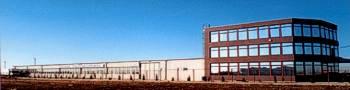 Fabrica Valras